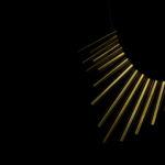 dpoupalos_Artemis_Creations_0127