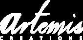 logo-white@x2
